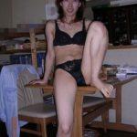 アラフォー世代の熟女がSEXYな姿になった画像がアツい![15枚]