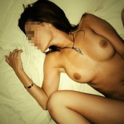 若い不倫っぽい感じの若奥さんが淫乱になった画像を眺めようジャマイカ[15枚]