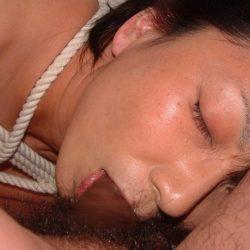 昭和世代のオバサン熟女がフェラしてる画像が即ヌキ確実ww[15枚]