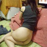 23歳くらいの一般の奥様が誘惑してくる画像、コレは勃起するわw[15枚]