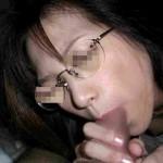 昭和世代のよくいる普通のオバサン熟女がフェラチオしてる画像って必ず抜けるよね[15枚]