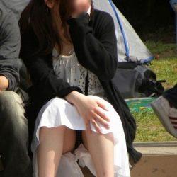 若い主婦がパンティ見えちゃってる画像の素晴らしさを実感するスレ[15枚]