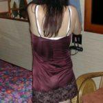30代のおばさん熟女がナマ露出してる画像の素晴らしさを実感するスレ[25枚]