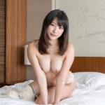 結構可愛い美女のセクシープルプルおっぱい画像が最高にアツい[32枚]