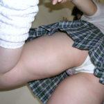 女の子がエロい美脚とか太もも晒してる画像、今週のまとめ[42枚]