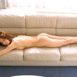 セックス直前のお嫁さんがエッチなおねだりしてる画像って、つい見ちゃうよね[33枚]