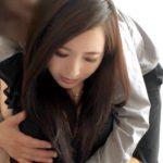 【画像+動画】30歳 エロい乳したビッチ人妻がエロい事してる画像で、特にエロいの集めました[25枚]