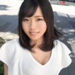 【画像+動画】FaceBookで見つけたお姉さんがマイクロミニスカートで騎乗位とかバックで突き上げられる画像見ようぜ[25枚]